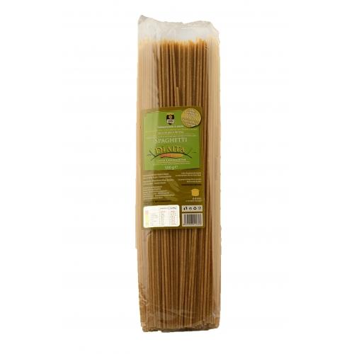 Spaghetti Dìaita integrali con germe di grano