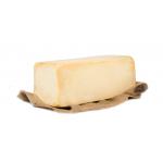 Caciocavallo quadratone semi stagionato siciliano