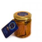 Tonno Rosso in olio extra vergine d'oliva 212 gr - Il Principe