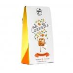 Dedella - Caramelle BIO  80 gr