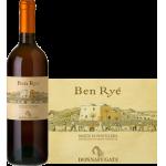 Ben Ryè passito di Pantelleria