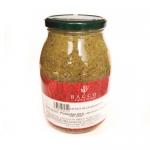 Pesto alla Brontese® 65% da 1kg