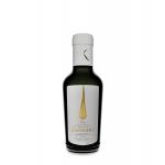Zammara Olio EVO 25 cl  - Oleificio Russo