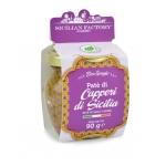 Pesto di Capperi di Sicilia - Bruspaghi