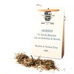 Auriga Tè Verde