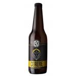 Epica - Birra Artigianale Cerere 33cl