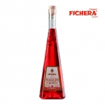 Fragoline di Bosco da 500 ml