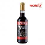 Amaro Vulcano da 700 ml