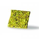 Mandorlino al pistacchio 300 gr - Etnadolce