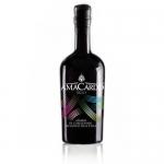 Amacardo Amaro di Carciofino Selvatico dell'Etna