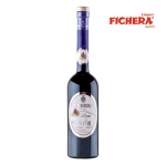 Liquore al Fico d'India da 500 ml