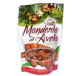 Mandorle di Avola Tostata da 150 gr