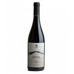 Vigna Nica Etna Rosso DOC 2013 - Aitna