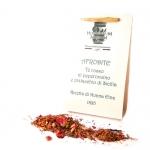 Afrodite Tè Rosso