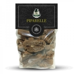 Biscotti Piparelle - Principi di Salina