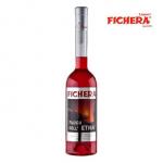 Liquore Fuoco dell'Etna 70° da 500 ml