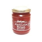 Marmellata di Arancia Rossa