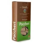 Paccheri, pasta integrale Bio 500 gr - Damigella