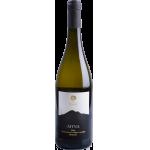 Aitna - Etna Bianco 2014 DOC 750ml
