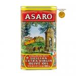 Asaro Olio Extra Vergine di Oliva Siciliano 500 ml