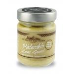Crema di pistacchio Creme Granel