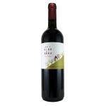 Jeudi 15 Vino Rosso - Vino di Anna