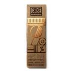 CRUDE 90% Cioccolato - Sabadì