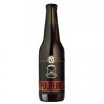 Epica - Birra Artigianale Polifemo 33cl