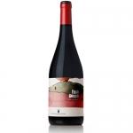 Etna Rosso DOC 2015 - Barone di Villagrande