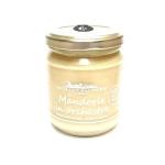 Crema dolce spalmabile alle Mandorle - Mandorla in Orchestra