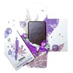 Bellezza, La Qualità della Vita - Cioccolato biologico lavorato a freddo