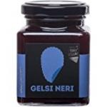 Confettura Gelsi Neri -  Terre Siciliae