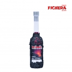 Liquore Fuoco dell'Etna 50° da 100 ml - special bottle