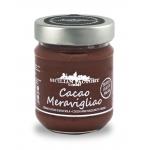 Crema dolce spalmabile al Cacao - Cacao Meravigliao