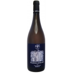 Traminer Aromatico IGT Bianco