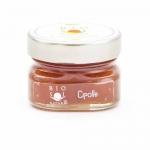 Confettura Cipolle BIO da 100 gr