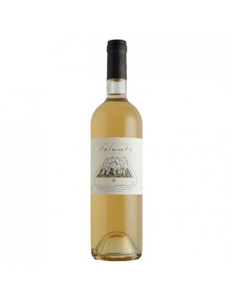Palmento bianco Vino di Anna 2016 13% 75 cl