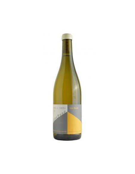 Vino di Anna G Sicilia bianco 2016 12,5% 75 cl