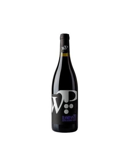 Rampante Etna Bianco Wiegner DOC 2017 12,5% 75 cl