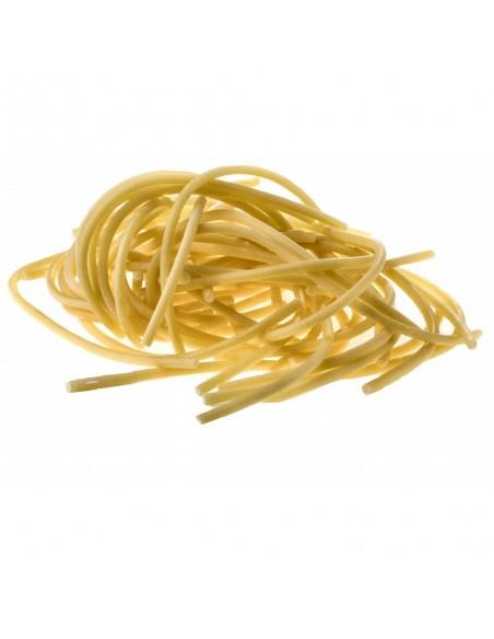 Maccheroni Siciliani Pasta fresca 500 gr