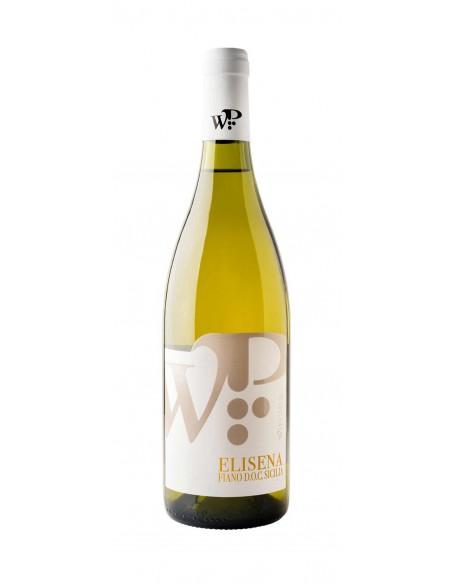 Elisena Fiano DOC 2014 Wiegner 13,5% 75 cl