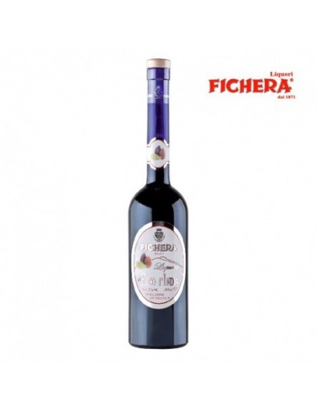 Liquore al fico d'India 25% 500 ml