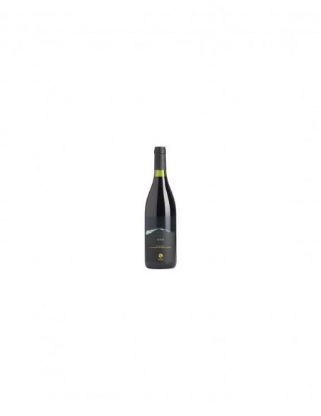Feudo di Mezzo Aitna Etna Rosso 2015 Magnum DOC 14% 1,5 lt