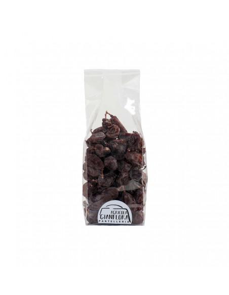 Uva Passa di Zibibbo in sacchetto da 150 gr