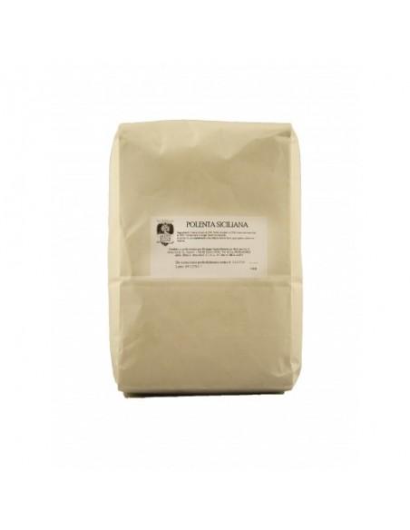 Polenta siciliana 1 kg