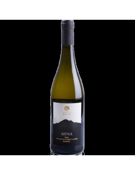 Aitna Etna Bianco DOC 12,5% 75 cl