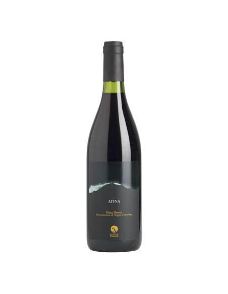 Aitna Etna Rosso Magnum 2008 DOC 14% 1,5 lt