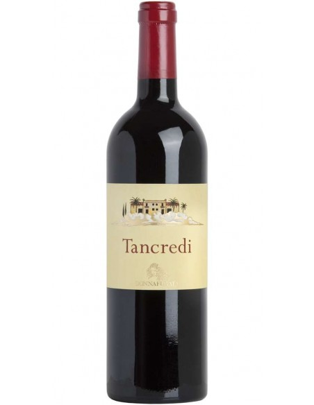 Tancredi IGT Donnafugata 13% 75 cl