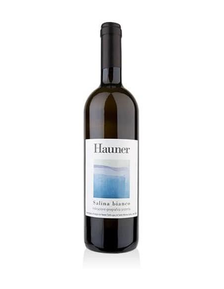 Salina Bianco IGP Hauner 13% 75 cl
