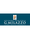 Az. Agr. G. Milazzo